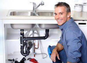 allstarsystems-plumbing-norwich