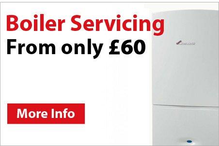 boiler-servicing-norwich