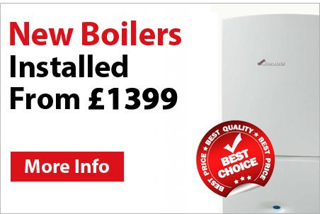 new-boilers-norwich