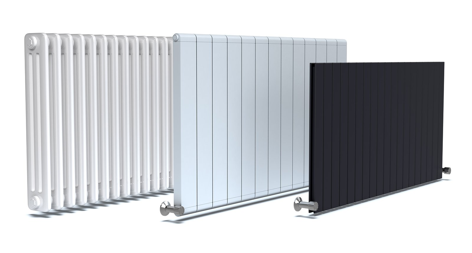 Radiators and Towel Rails Norwich, Central Heating Norfolk