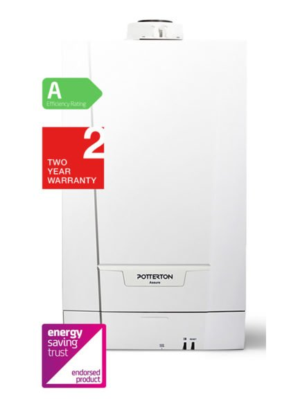 Potterton-Assure-Heat-33kW