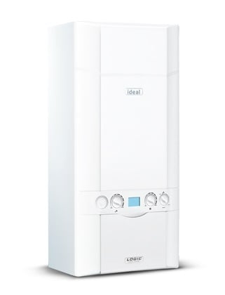 ideal-logic-code-esp1-26kw-combination-boiler-natural-gas-erp