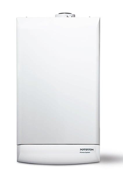 large-potterton-promax-boiler-image